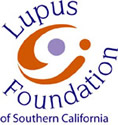 lupus foundation