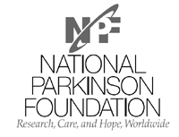 Nationa Parkinson Foundation