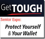 get Smart-Protect Yourself and your wallet