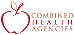 COMBINED HEALTH AGENCIES