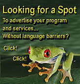ADVERTISE IN ENGLISH AND SPANISH WITH SD HEALTH INFO